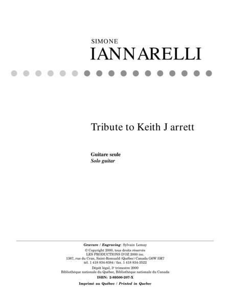 keith jarrett the wind up pdf