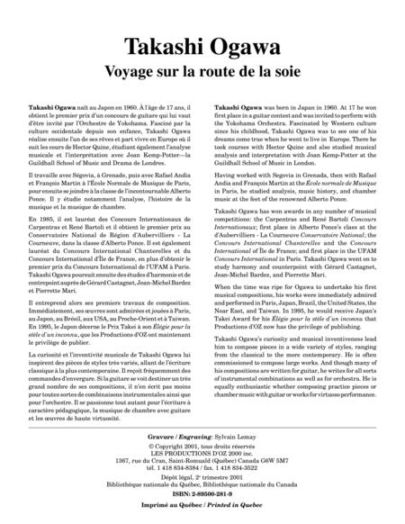 voyage in the dark free pdf