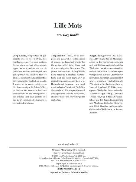 convert large kindle file to pdf