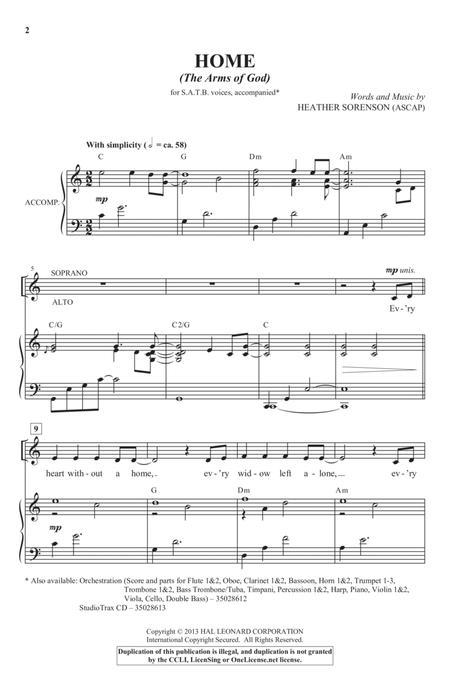 heather the musical script pdf
