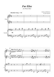 James Gilbert Music Catalog Page