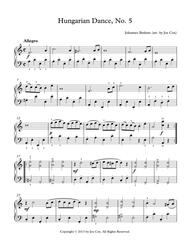 Jay Ungar sheet music to download and print - World center