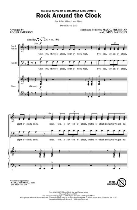 by his wounds sheet music pdf