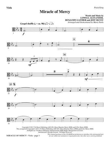 tatiana and alexander free pdf download