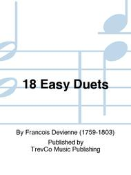 Francois Devienne