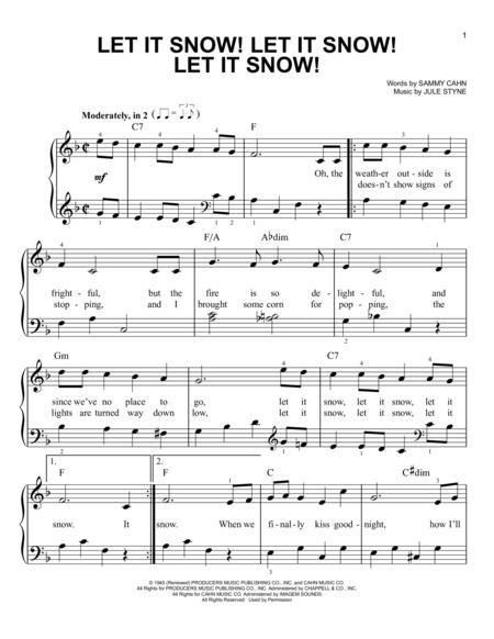 Modern Brokenheartsville Chords Inspiration Beginner Guitar Piano