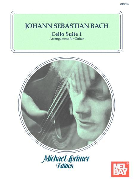 bach cello suite 1 sheet music free pdf
