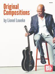 Original Compositions sheet music