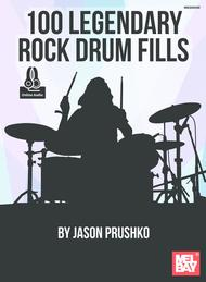 Jason Prushko