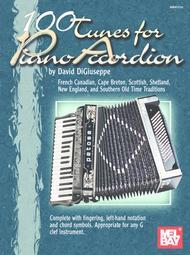 David Digiuseppe  Sheet Music 100 Tunes for Piano Accordion Song Lyrics Guitar Tabs Piano Music Notes Songbook