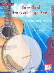 Larry McCabe
