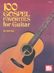 William Bay