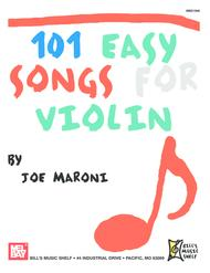 Joe Maroni
