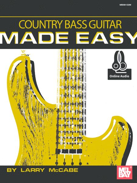 bass guitar for dummies pdf free download