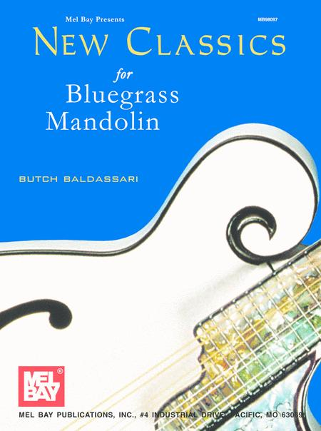 Download Digital Sheet Music of Beck for Mandolin