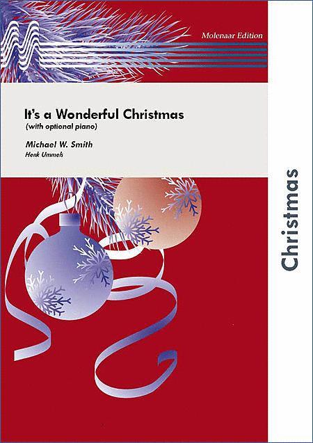 concert band christmas music pdf