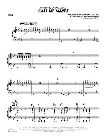 rock me carly phillips pdf