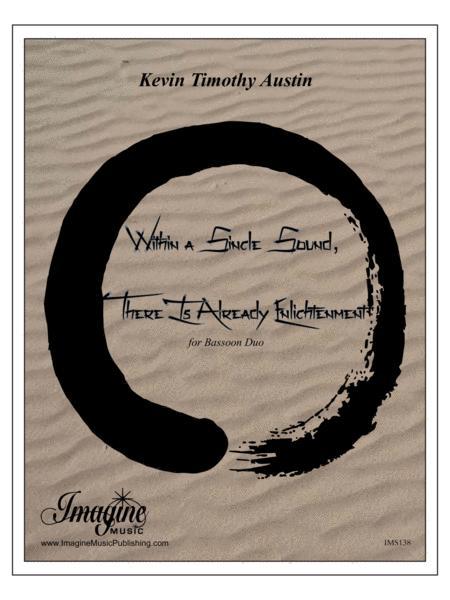 sheet music kevin leman pdf