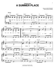 Max Steiner