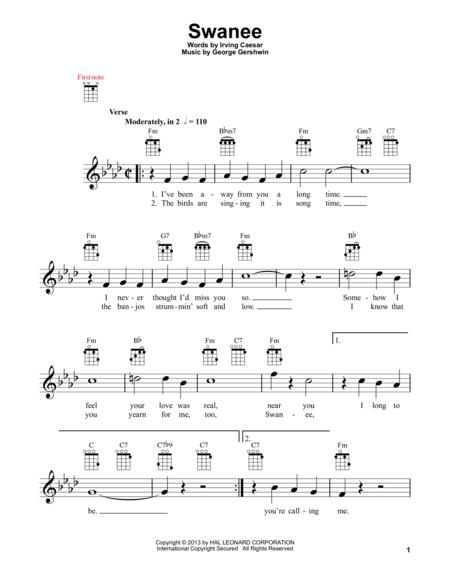 battle hymn of the republic sheet music pdf