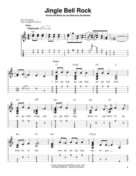 Jim Boothe Sheet Music To Download And Print World Center Of
