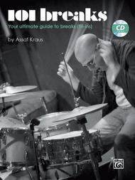 Assaf Kraus  Sheet Music 101 Breaks Song Lyrics Guitar Tabs Piano Music Notes Songbook