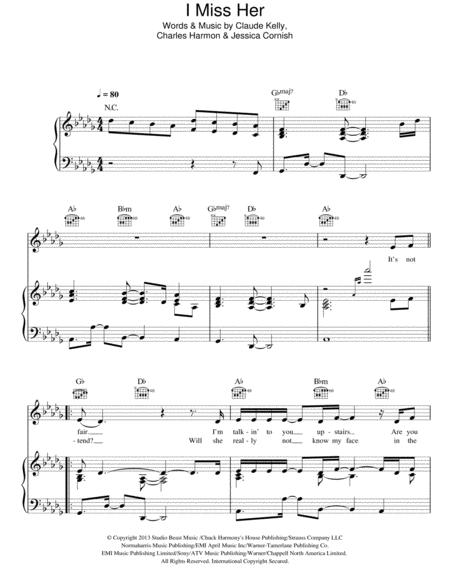 Violin violin chords for flashlight : flashlight jessie j piano Tags : flashlight jessie j piano chords ...