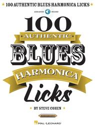 Steve Cohen