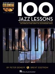 Brent Edstrom