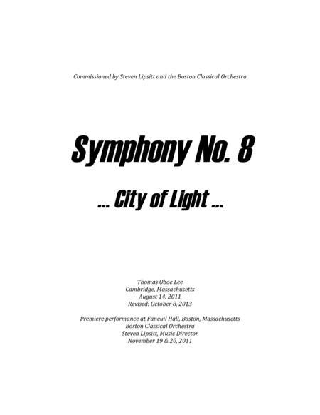 pluto the renewer sheet music pdf