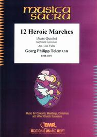 Jan Valta
