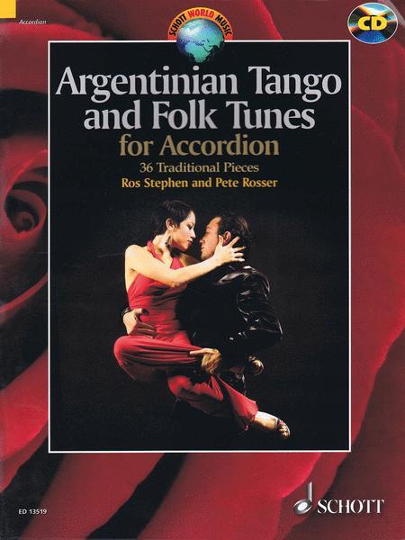 SCHOTT BH12209 PLAY PIAZZOLLA 15 Tangos für Akkordeon Noten NEU EL VIAJE