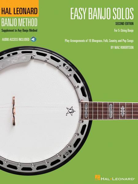 BANJO online sheet music store : INSTRUCTIONAL : METHODS
