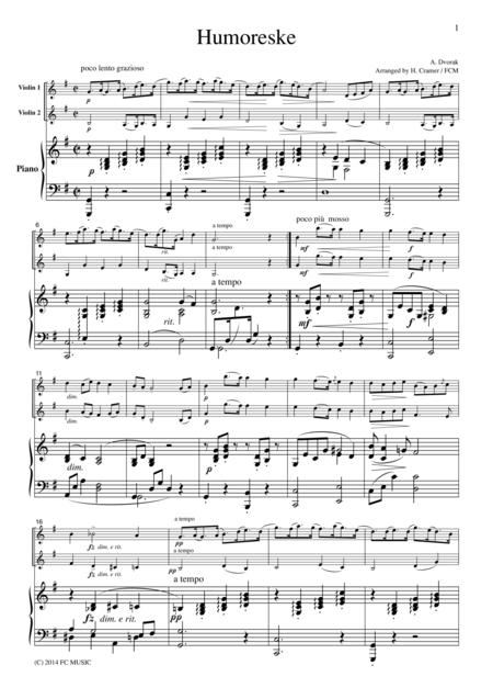 buy piano sheet music pdf
