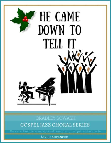 easy rounds for choir pdf