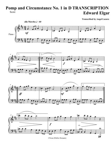 D angelo sheet music to download and print - World center of digital ...