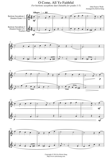 goodbye yellow brick road sheet music pdf free