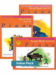 Alfreds_Basic_Piano_Library_Lesson_Theory_Recital_1A_Value_Pack