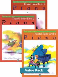 Alfreds_Basic_Piano_Course__Lesson_Theory_Recital_Level_2_Value_Pack