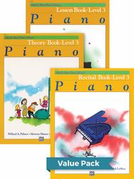 Alfreds_Basic_Piano_Course__Lesson_Theory_Recital_Level_3_Value_Pack
