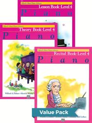 Alfreds_Basic_Piano_Course__Lesson_Theory_Recital_Level_4_Value_Pack