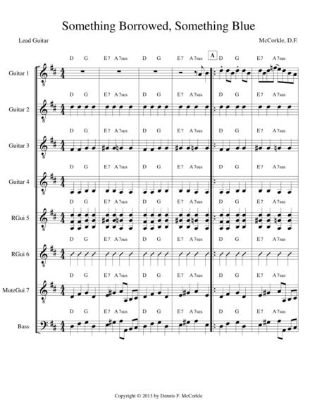sheet music unchained melody orchestra. Black Bedroom Furniture Sets. Home Design Ideas