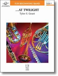 Tyler S. Grant  Sheet Music ...At Twilight Song Lyrics Guitar Tabs Piano Music Notes Songbook