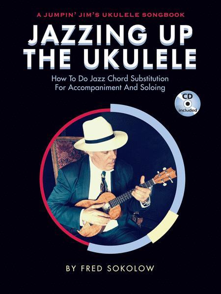 UKULELE DVD Methods / Instructional DVD - Sheet Music