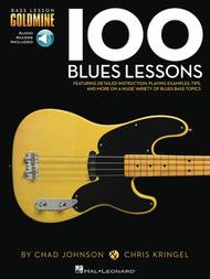 Various  Sheet Music 100 Blues Lessons Song Lyrics Guitar Tabs Piano Music Notes Songbook