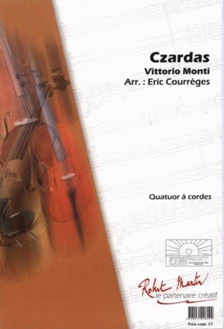 czardas viola sheet music pdf