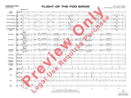 Buddies Evans Colin score and parts variable ensemble 9790060077432