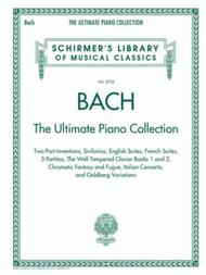 Bach_The_Ultimate_Piano_Collection