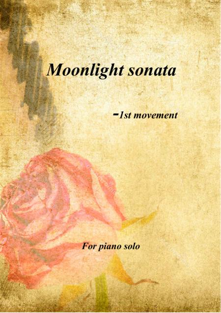 moonlight sonata thesis ピアノで残酷な天使のテーゼ cruel angel's thesis piano - duration: 4:02 mura ko 236,338 views 4:02 moonlight sonata - beethoven - michael.
