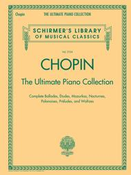 Chopin_The_Ultimate_Piano_Collection
